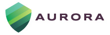 AURORA SYSTEMS CONSULTING